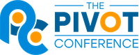 Pivot-Conference_no-tag